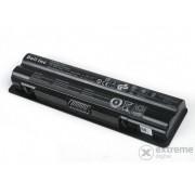 Baterie laptop Titan Energy (Dell XPS 15 4600mAh)