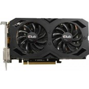 Placa video Club 3D Radeon R7 360 OC 2GB DDR5 128Bit