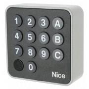 Nice bezdrôtová klávesnica