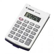 Canon LC210L Calculator - Handheld Calculator