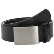 Playshoes Cinturón infantil, talla 65 talla alemana, color gris 1962
