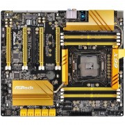 Placa de baza Asrock X99 OC FORMULA Intel LGA2011 eATX