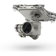 DJI Phantom 3 Spare Part 5 4K Camera ( Pro )