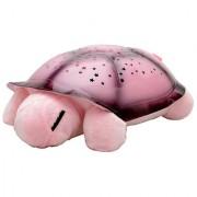 ISM Saleh Creative Turtle Night Lamp