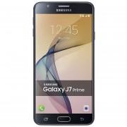 Smartphone Samsung Galaxy J7 Prime Dual Sim 3GB/32GB - Negro
