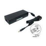 chargeur ordinateur portable asus ROG G752VT-GC073T