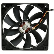 Scythe SY1225DB12SL Slip Stream 120DB 120mm Case Fan 500 RPM