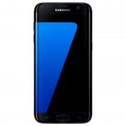 Telefon mobil Samsung Galaxy S7 Edge G935F 32Gb LTE Black