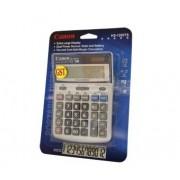 Canon HS1200TS Calculator - Desktop Display Calculator