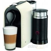 Krups XN2601 Ekspres do kawy na kapsułki Nespresso