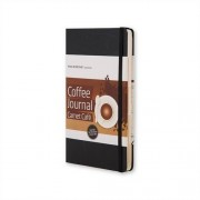 Moleskine srl Moleskine Passions Coffee Journal