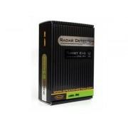 Cheetah RDI vezeték nélküli beszerelő csomag Beltronics 966R és 967e detektorhoz