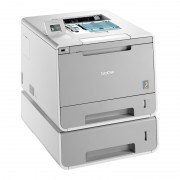 Printer, BROTHER HL-L9200CDWT, Color, Laser, Duplex, Lan, WiFi (HLL9200CDWTYJ1)