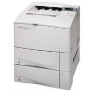 Imprimanta LASER HP model: 4100TN; format: A4; RETEA; USB; SH