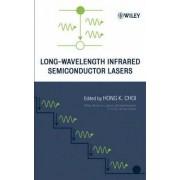 Long-wavelength Infrared Semiconductor Lasers by Hong K. Choi