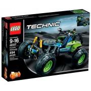 LEGO Technic 42037 Terénní formule