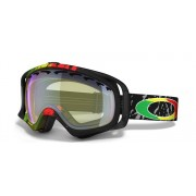 Oakley gogle Crowbar Tanner Hall Signature