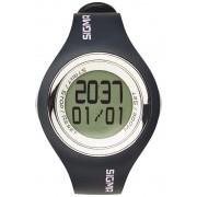 SIGMA SPORT PC 22.13 Armband apparaat Woman grijs 2018 Multifunctionele horloges