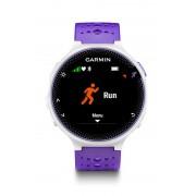 Garmin Forerunner 230 HR Armband apparaat incl. Premium HF-borstgordel violet 2017 Activity trackers