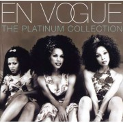 En Vogue - Platinum Collection (0081227994761) (1 CD)