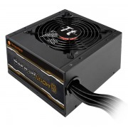 Thermaltake Smart Power 550W - 80 Plus Bronze PSU