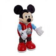 Fisher Price Mickey Mouse Topolino Cantante