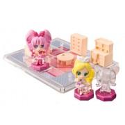Sweet Precure? panel games Change game! (japan import)