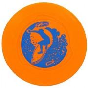 Frisbee Fun Flyer Frisbee 70 Gram In Assorted Colors