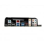 ROG STRIX X99 GAMING - Carte-mère - ATX - LGA2011-v3 Socket - X99 - USB 3.0, USB 3.1, USB-C - Bluetooth, Gigabit LAN, Wi-Fi - audio HD (8 canaux)