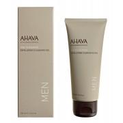 AHAVA AHAVA Men Exfoliating Cleansing Gel