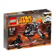 LEGO® 75079 Star Wars - Shadow Troopers