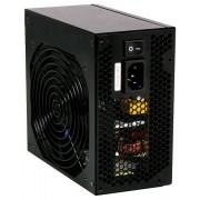 Gigabyte Superb E620 620W (GE-E620A-C3)