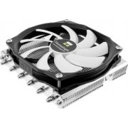 Cooler procesor Thermalright AXP-100 Muscle