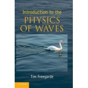 Introduction to the Physics of Waves by Tim Freegarde