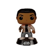 Funko POP!: Star Wars: The Force Awakens - Finn