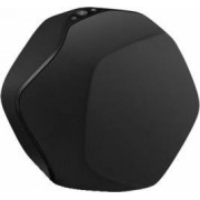 Boxa Bluetooth BeoPlay By Bang And Olufsen S3 Negru