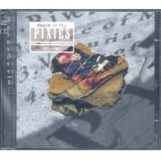 Death To The Pixies (1p87 - 1pp1) (Live) (21 Titres)