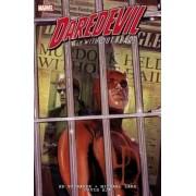 Daredevil By Brubaker & Lark Ultimate Collection 1 by Ed Brubaker