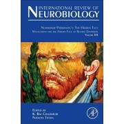 Nonmotor Parkinson's: The Hidden Face: Management and the Hidden Face of Related Disorders