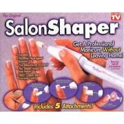 Set Manichiura Salon Shaper