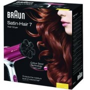 Braun Satin Hair 7 HD770 Hair Dryer