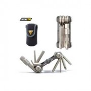 Topeak Tool Mini 9