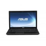 Asus R541UJ-DM174 R514UJ-DM265 Laptop (Ci5 7th gen/8GB/1TB/2GB GRP)-BLACK/SILVER