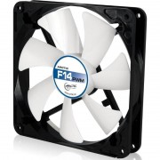 Ventilator Arctic-Cooling F14 PWM 140mm
