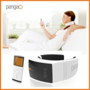 PANGAO Masážny prístroj PG-2601B7