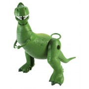 Toy Story Roar R Run Rex by Mattel