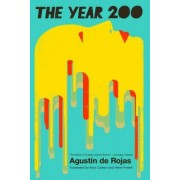 The Year 200