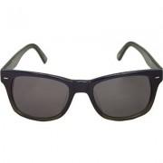 JOOP! Herren Brillen Sonnenbrille Kunststoff marineblau