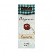Polygemma nr. 18 50ml ( colesterol ) PlantExtrakt
