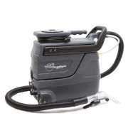 CleanFreak™ Commercial Carpet Spot Cleaning Machine